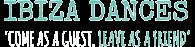 ibiza footer logo