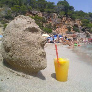 cala-saladeta-Ibiza-strand