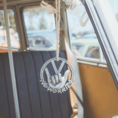 Het echte Ibiza ontdekken met de auto