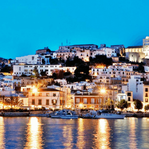 ibiza-stad-tips-restaurants