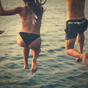 Ibiza - ondernemen - doen
