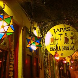 Ibiza-tips-restaurants