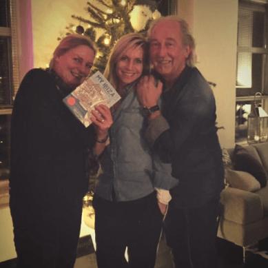 De Ibiza bijbel, een mooi kerstverhaal…ook voor ongelovigen ;-)