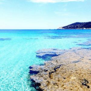 Ibiza - blog - Ibizablogger