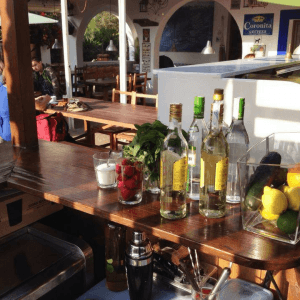 bar-restaurant-ibiza-tips