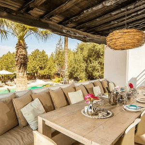Ibiza-blog-villa-villaverhuur-villa-dances