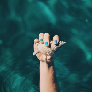 Ibiza-blog-tips