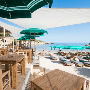 Ibiza-tips-beach