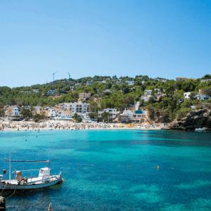 cala-vadella-Ibiza-tips
