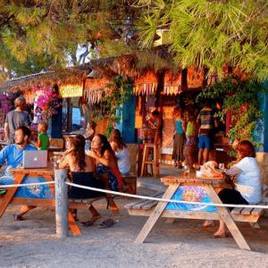 Ibiza-blog-Chirincana