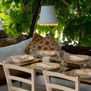Ibiza-tips-restaurant