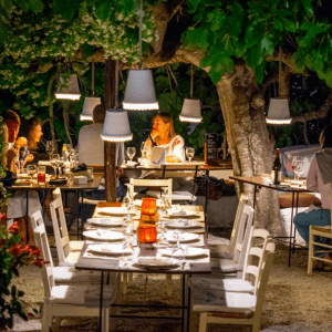 Ibiza-tips-restaurants
