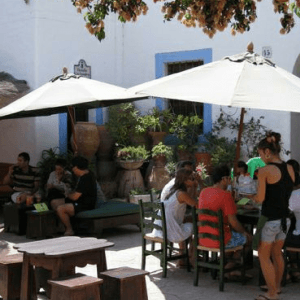 Ibiza-restaurant-tips