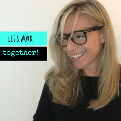 Zullen we samenwerken?