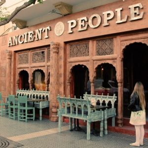 Ibiza-restaurant-Indiaas