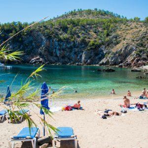 Ibiza-strand-tips