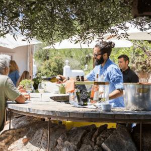 Ibiza-tip-restaurant