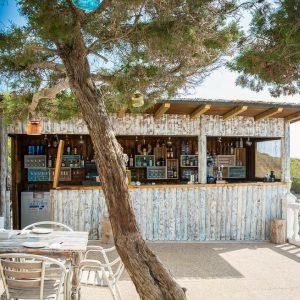 Ibiza-verborgen-tips