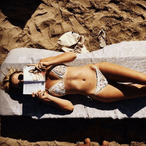 Ibiza-Ibicover-strand