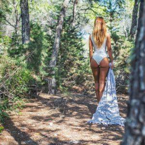Ibiza-beach-ibicover