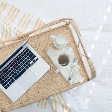 Netwerkdag voor ondernemers met Ibiza Business