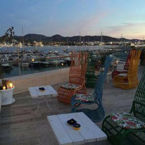 Ibiza-restaurant-San Antonio