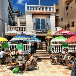 Ibiza-restaurant-figueretas