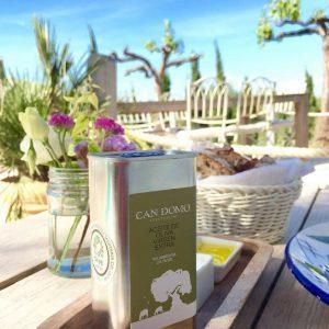 Restaurant-Ibiza-Can Domo