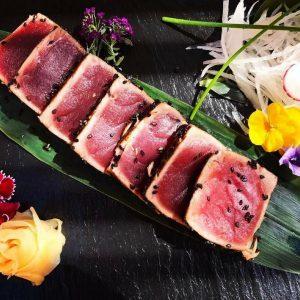 Ibiza-sushi-restaurant