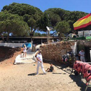 Ibiza-paradijs-strand