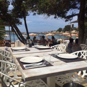 Devaa - Ibiza - beach