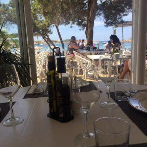 Devaa - Ibiza - strand