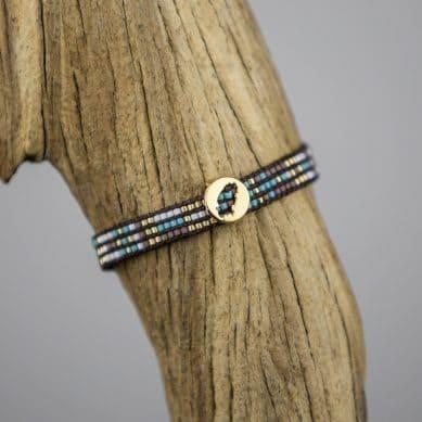 Ibiza Bizz – Island Jewelry