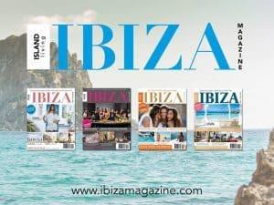 Ibizamagazine - Ibiza - Magazine
