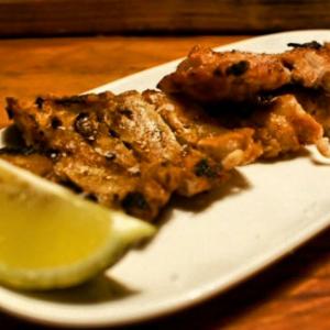 Ibiza - restaurant - tips
