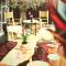 Gypsy soul restaurant