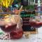 Ibiza Bizz – Horecakoningin