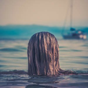 Ibiza - ondernemen - blog