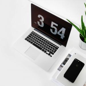 Compu - social media - marketing