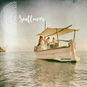 Ibiza-boat-trip