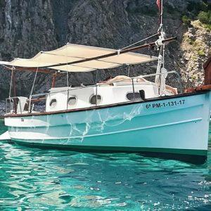 Ibiza-boat-boattrip