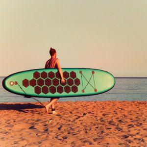 Ibiza-sup-seaflower