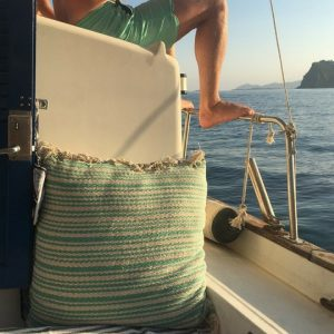 Ibiza-boot-seaflower