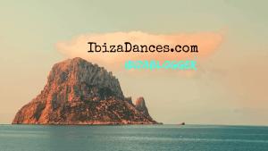Ibizablogger - Ibizablog - ibizabusiness