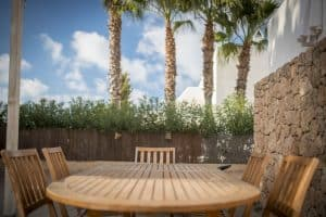 Ibiza - housing - real estate