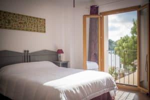 Ibiza - housing - vastgoed