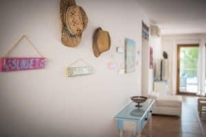 Ibiza - vastgoed - real estate