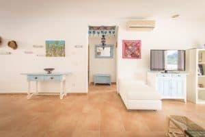 Ibiza - huis kopen - koophuis