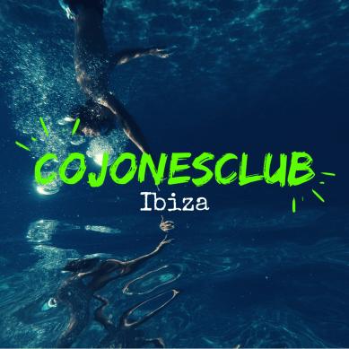 CojonesClub