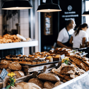 Dieet-Ibiza-wonder